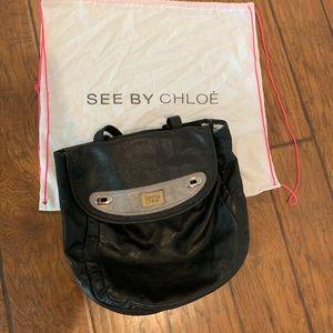 See By Chloe Bags - See by Chloe bag